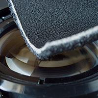 Как правильно чистить линзы объективов, способы, секреты, the best ways to clean lens, how to do it