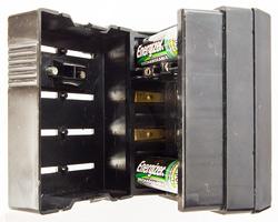 Зарядное устройство ЗУ04 советское, схема с гасящим конденсатором, soviet zu04 charger inside