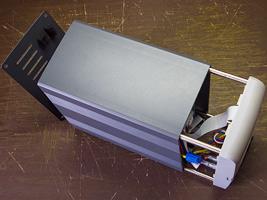 Паяльная станция quick 202d разборка, что внутри, распиновки, устройство, МК, MSU and pinouts, what's inside soldering station