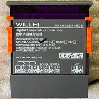 Руководство пользователя аквариумного термостата wh7016h по-русски, как пользоваться, как работает