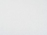 Фон для рабочего стола 2048 х 1536. Пенопласт.