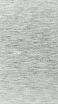 Грубо шлифованный металл. Фон, обои на рабочий стол. Серебро.