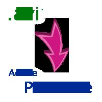 Как расширить диапазон измерения ёмкости конденсаторов мультиметра 1